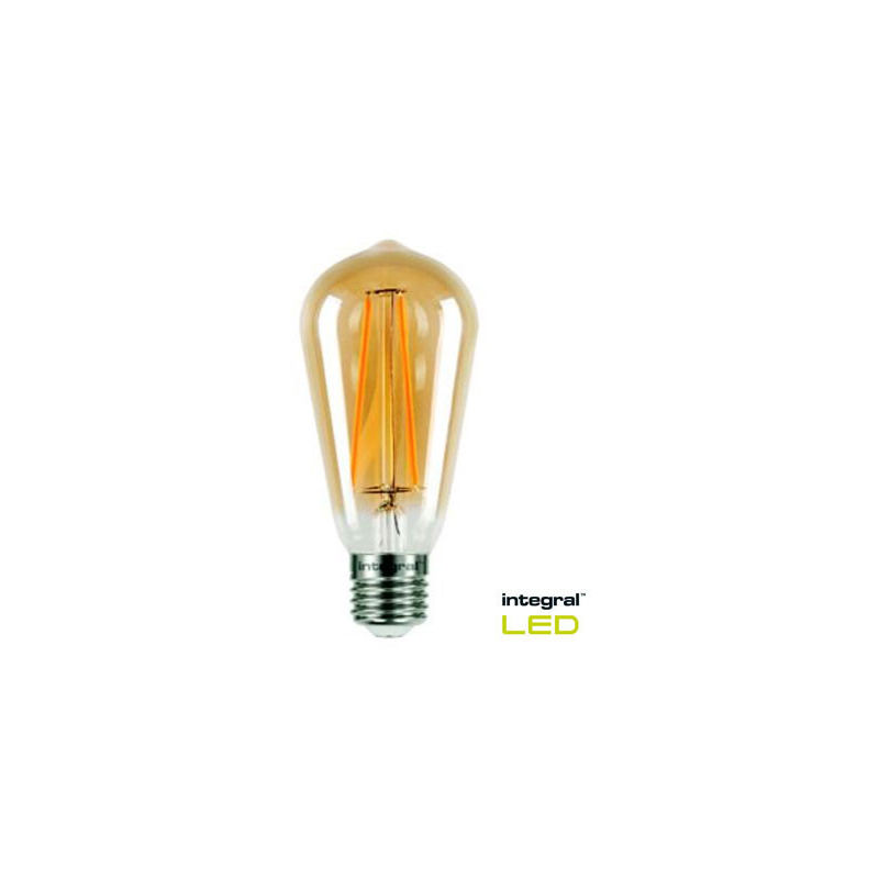 Équivalent De Ampoules 5 50 5 Led Spot Integral Gu10 2 A W Lot 54jRq3AL