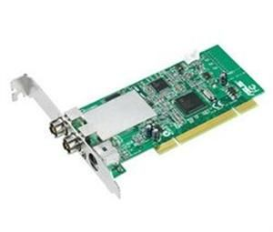 ASUS CARTE TUNER TV MY CINEMA-P7131 HYBRID PCI