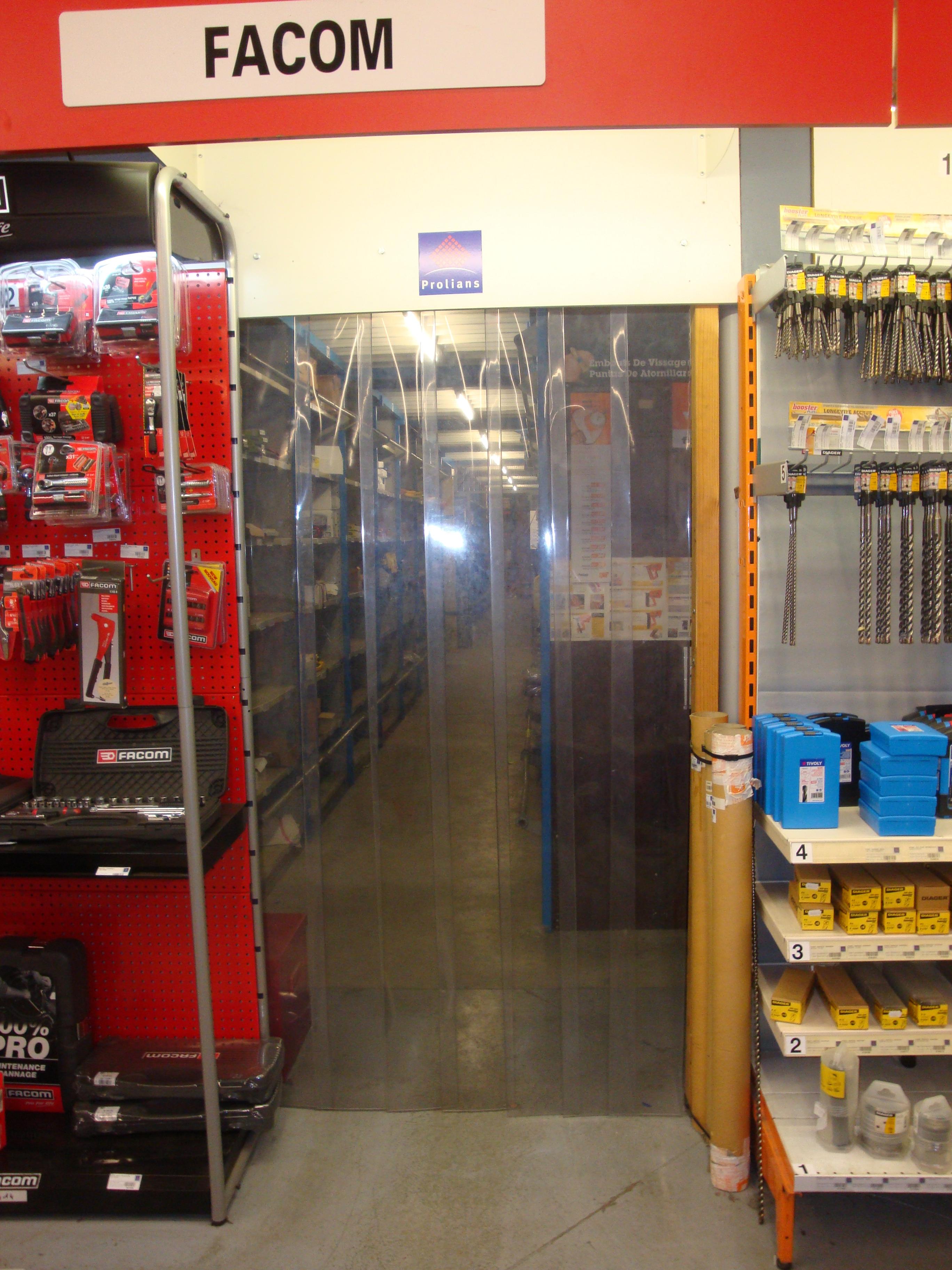 Portes a lanieres - tous les fournisseurs - porte laniere ...