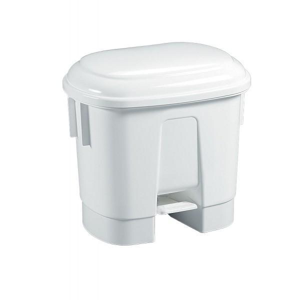 poubelles tri selectif tous les fournisseurs. Black Bedroom Furniture Sets. Home Design Ideas