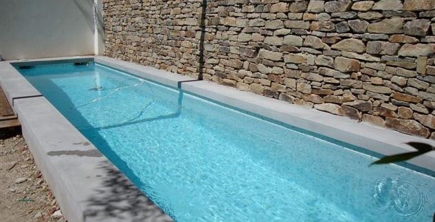 Services pour piscines tous les fournisseurs service for Fournisseur piscine