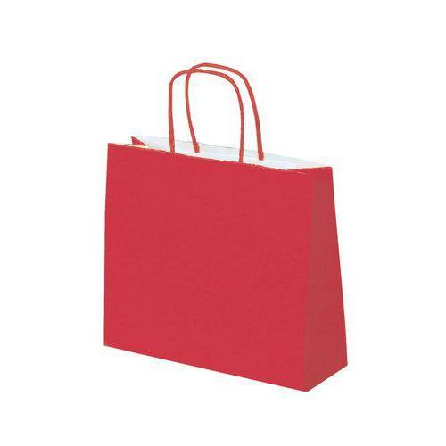 sac cadeaux en papier kraft tous les fournisseurs de sac cadeaux en papier kraft sont sur. Black Bedroom Furniture Sets. Home Design Ideas