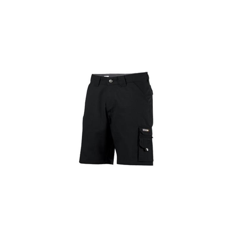 pantalons jupes et shorts de travail dassy achat vente de pantalons jupes et shorts de. Black Bedroom Furniture Sets. Home Design Ideas