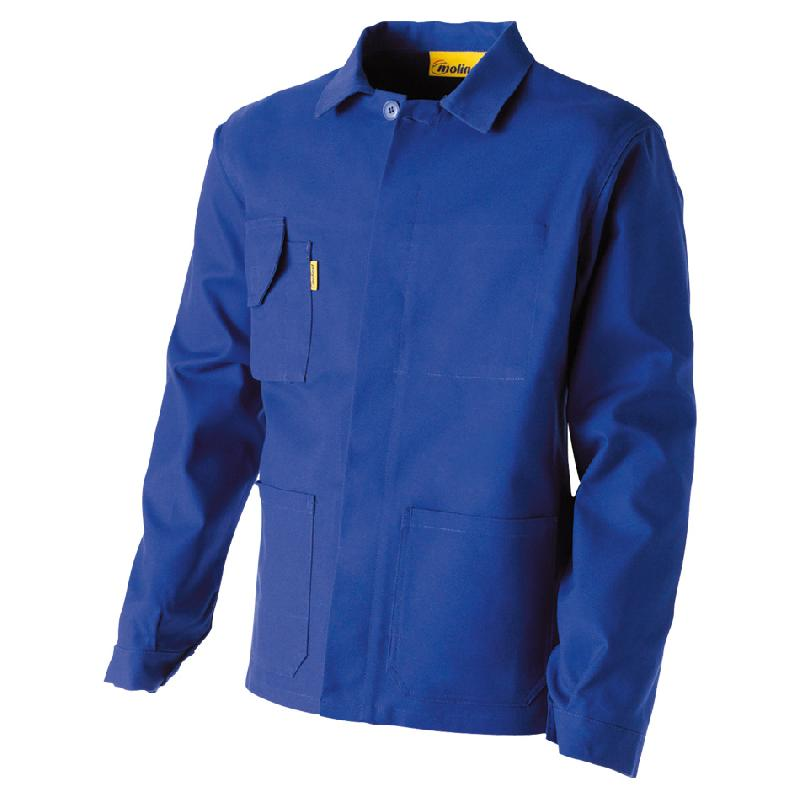 blousons vestes et parkas de travail comparez les prix pour professionnels sur. Black Bedroom Furniture Sets. Home Design Ideas