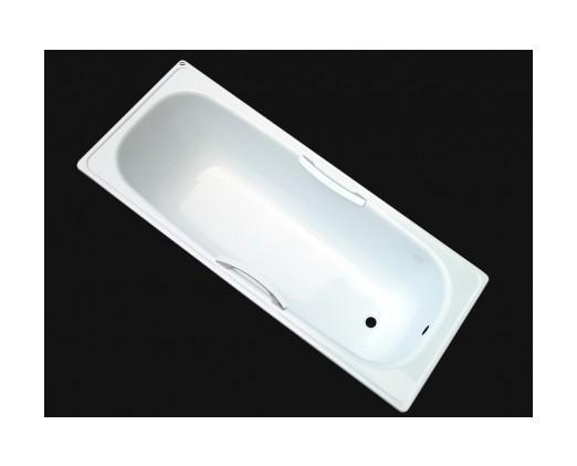 baignoire en acier tous les fournisseurs de baignoire en acier sont sur. Black Bedroom Furniture Sets. Home Design Ideas