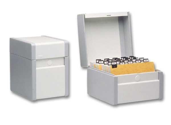 bo tes fiches comparez les prix pour professionnels. Black Bedroom Furniture Sets. Home Design Ideas
