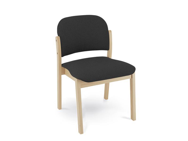 chaise d 39 accueil chopin comparer les prix de chaise d 39 accueil chopin sur. Black Bedroom Furniture Sets. Home Design Ideas