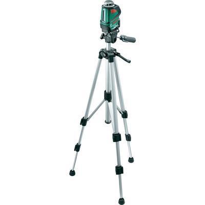 Niveau laser comparez les prix pour professionnels sur for Niveau laser pll 360 bosch