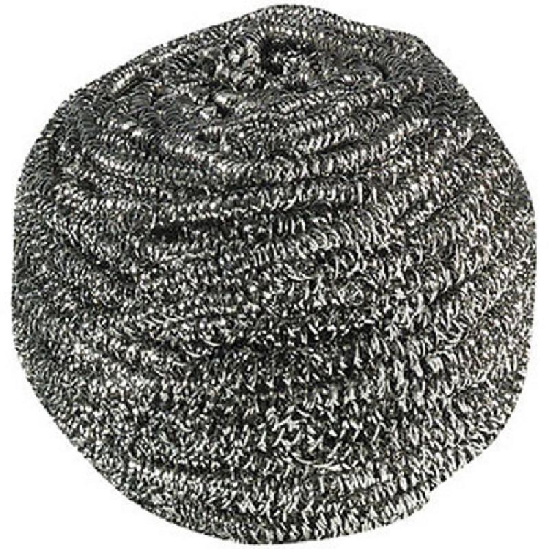 Prix laine de bois for Prix laine de roche