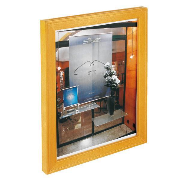cadres classiques tous les fournisseurs cadre traditionnel cadre courant cadre simple. Black Bedroom Furniture Sets. Home Design Ideas