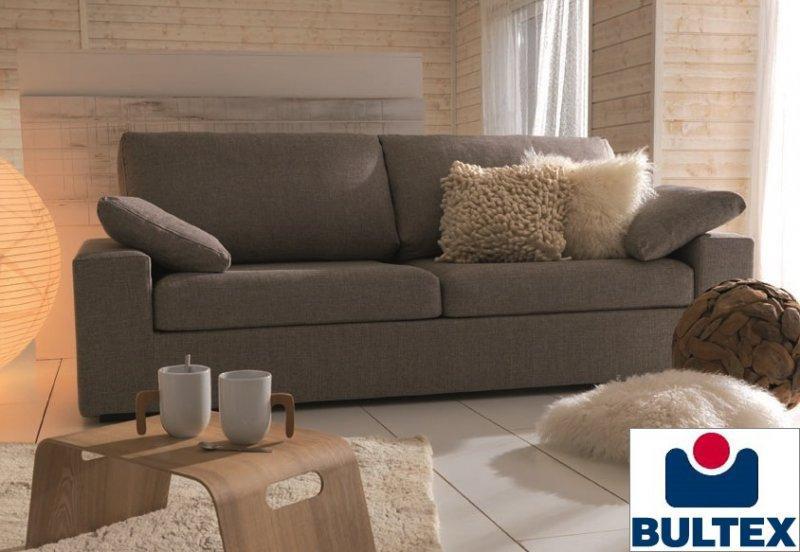 Lit Neptune Convertible Confort Canapé Système Bultex Rapido Matelas OuTlkwiPXZ