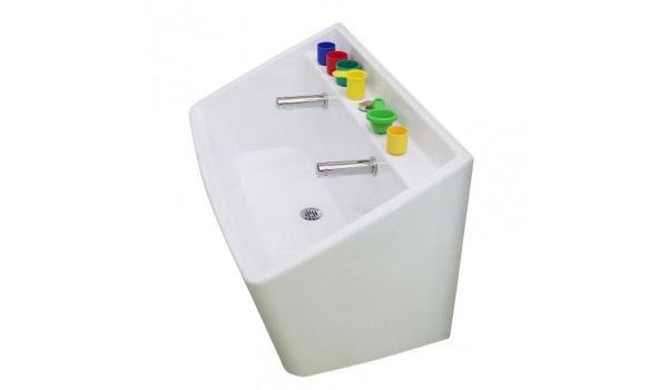Lavabos Et Vasques Tous Les Produits Près De Chez Vous Sur Helloprofr