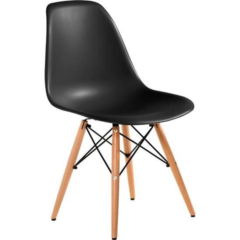 chaise blanche pour salle 224 manger tous les fournisseurs de chaise blanche pour salle 224 manger