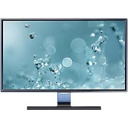 ÉCRAN LCD SAMSUNG S24E390HL 59 9 CM (23 6 ) 1 920 X 1 080 PIXELS
