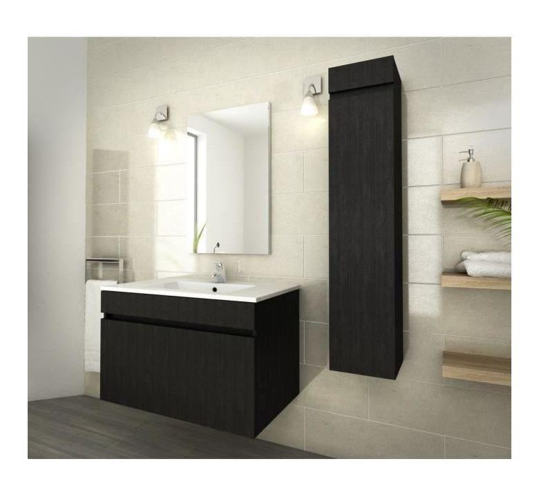Mobiliers de salle de bain swithome achat vente de for Salle bain complete