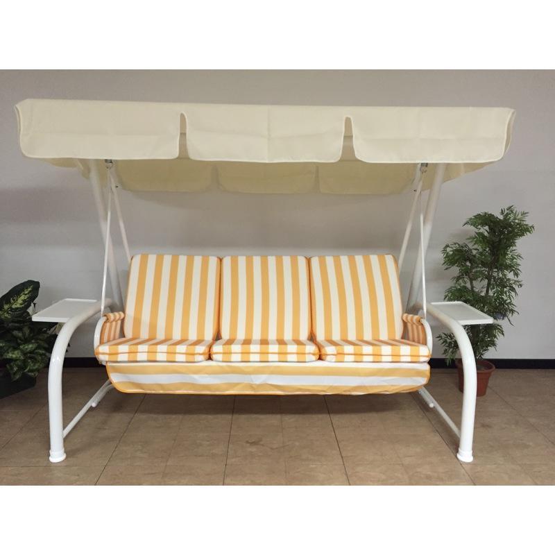 balancelle neffy stl achat vente de balancelle neffy stl comparez les prix sur. Black Bedroom Furniture Sets. Home Design Ideas