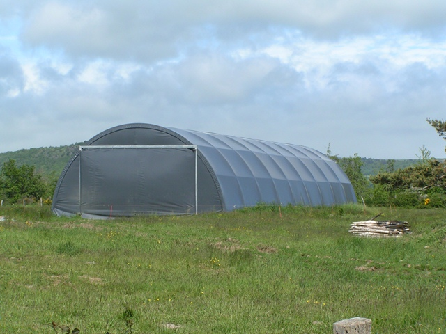 construction batiment agricole permis construire. Black Bedroom Furniture Sets. Home Design Ideas