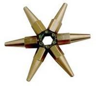 equipements pour soudage par chalumeau tous les fournisseurs flammeurs ronds mini. Black Bedroom Furniture Sets. Home Design Ideas