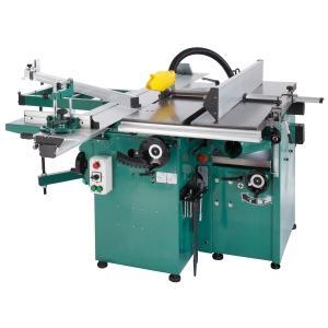 Kity scheppach machines bois - Machine a bois kity ...