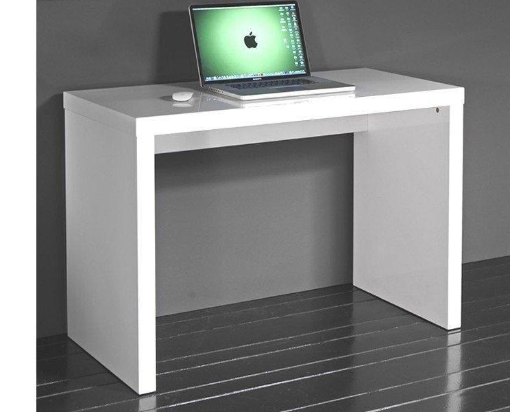 bureaux comparez les prix pour professionnels sur page 1. Black Bedroom Furniture Sets. Home Design Ideas