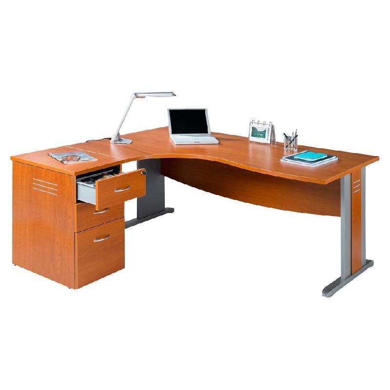 pied bureau bureau armature en m tal pied de table achat. Black Bedroom Furniture Sets. Home Design Ideas