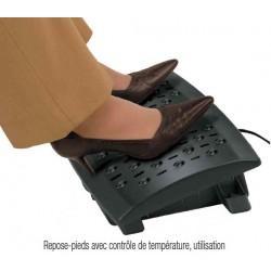 repose pieds de bureau tous les fournisseurs repose pieds antiderapant repose pieds. Black Bedroom Furniture Sets. Home Design Ideas