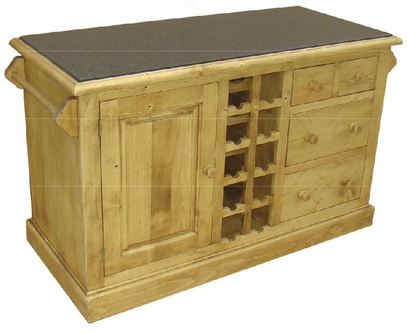 Meuble bas de cuisine en bois tous les fournisseurs de for Meuble bas cuisine bois brut
