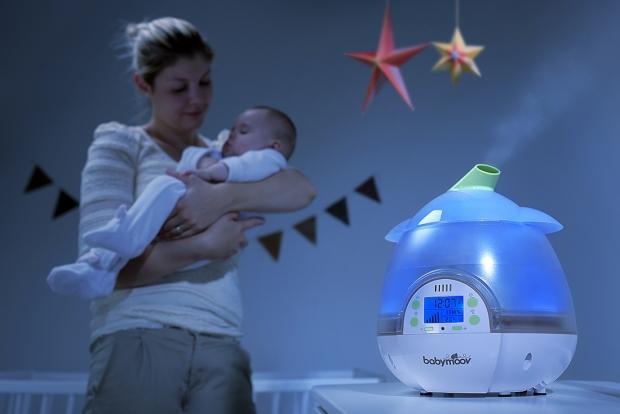 humidificateurs pour soins medicaux tous les fournisseurs humidificateur air. Black Bedroom Furniture Sets. Home Design Ideas