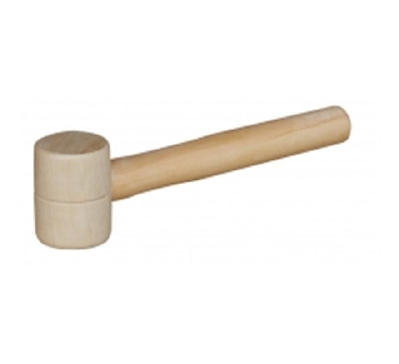 Marteau maillet achat vente marteau maillet au - Maillet en bois ...