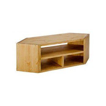 meubles tv et hi fi comparez les prix pour professionnels sur hellopro fr page 1. Black Bedroom Furniture Sets. Home Design Ideas