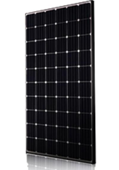 PANNEAU SOLAIRE 330WC NEON 2 MONOCRISTALLIN LG SOLAR - PS330-1