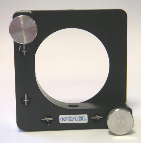 Eclairages pour laboratoire les fournisseurs grossistes for Miroir 50 mm