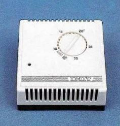 thermostats electroniques tous les fournisseurs thermostat numerique thermostat. Black Bedroom Furniture Sets. Home Design Ideas