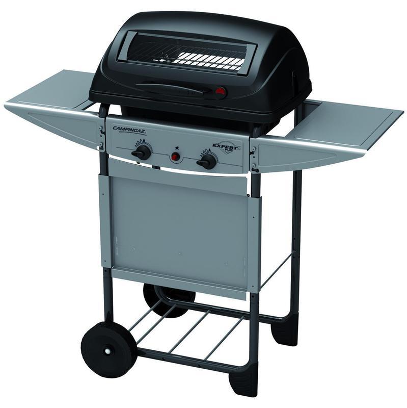 barbecue avec couvercle tous les fournisseurs de. Black Bedroom Furniture Sets. Home Design Ideas