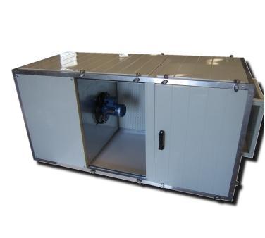 Capotage acoustique industriel tous les fournisseurs for Bruit pompe piscine