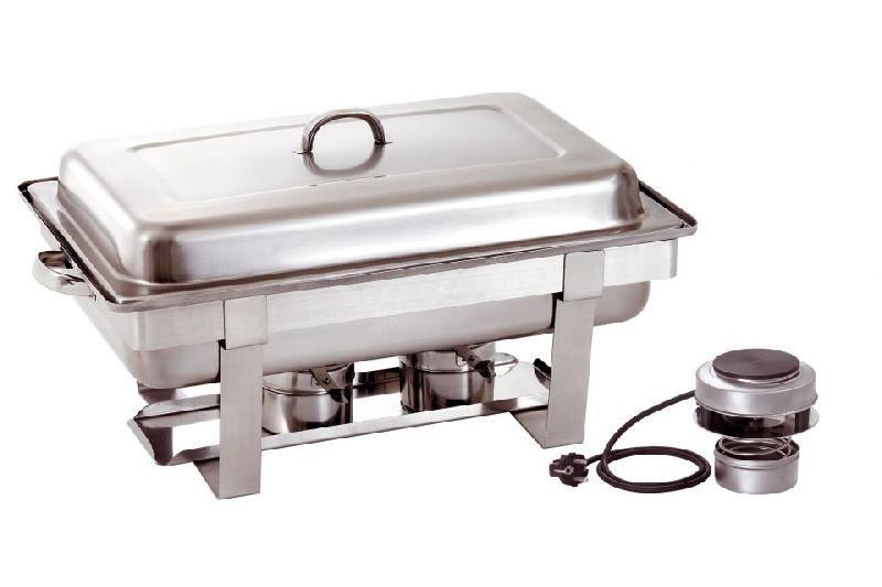 Chauffe plats et assiettes comparez les prix pour - Plaque chauffante cuisine ...