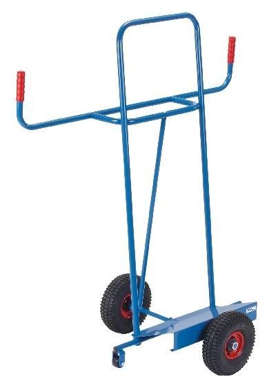 Chariot porte panneau comparez les prix pour professionnels sur page 1 - Chariot porte roue tracteur ...