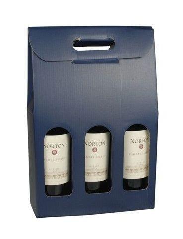 carton pour vin achat vente carton pour vin au meilleur prix hellopro. Black Bedroom Furniture Sets. Home Design Ideas