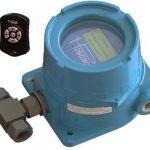 Analyseur d'hydrogène en ligne séries hy-optima™ 2700