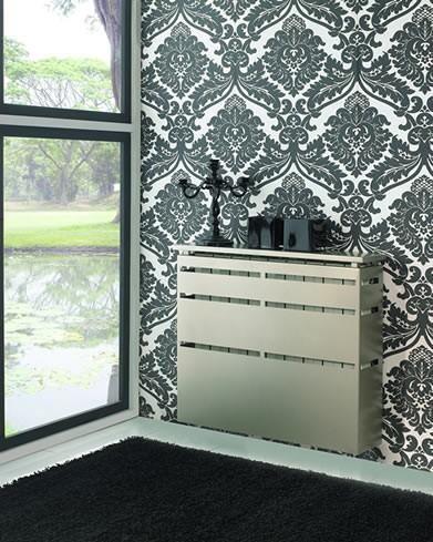 cache radiateur q 3 lineal taille 3 lbh lbh q 3100 comparer les prix de cache radiateur. Black Bedroom Furniture Sets. Home Design Ideas