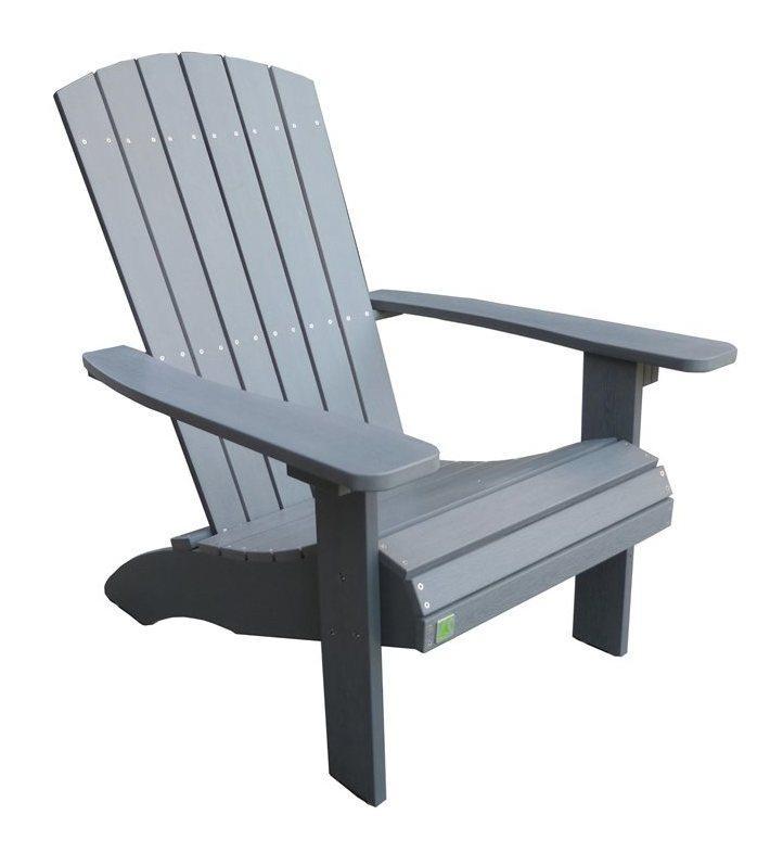 Chaise longue tous les fournisseurs de chaise longue for Chaises longues pliables