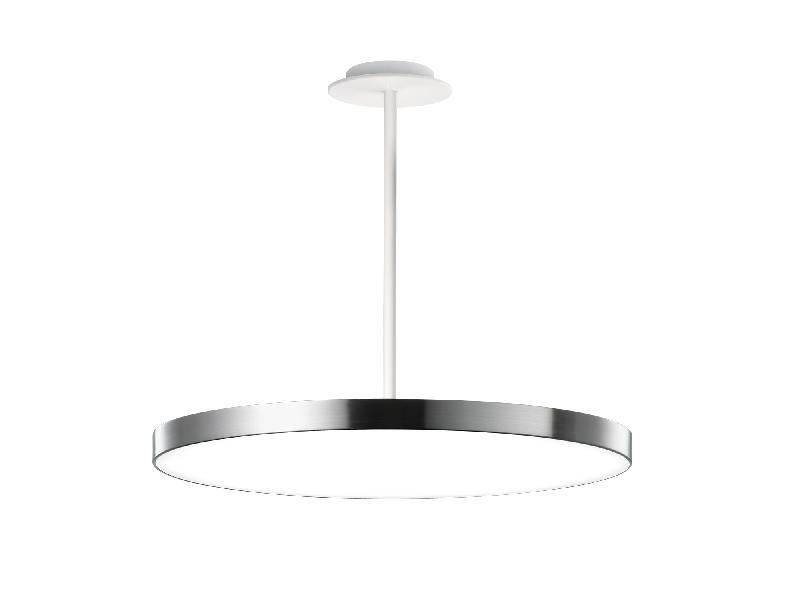 luminaires suspendus de bureaux tous les fournisseurs eclairage suspendu de bureau. Black Bedroom Furniture Sets. Home Design Ideas