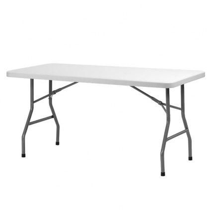Table pliante de collectivite - Tables collectivites pliantes ...