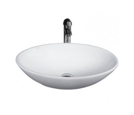 lavabos azura home design achat vente de lavabos azura. Black Bedroom Furniture Sets. Home Design Ideas