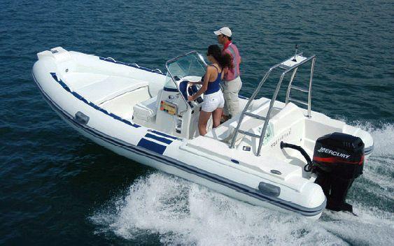 Bateaux semi rigides tous les fournisseurs bateau semi rigide bateau pn - Bateau pneumatique semi rigide ...