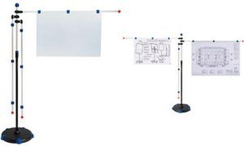 bureau avenue produits de la categorie accessoire pour tableau. Black Bedroom Furniture Sets. Home Design Ideas