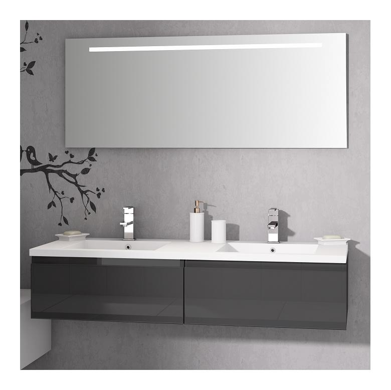 mobiliers de salle de bain discac achat vente de mobiliers de salle de bain discac. Black Bedroom Furniture Sets. Home Design Ideas