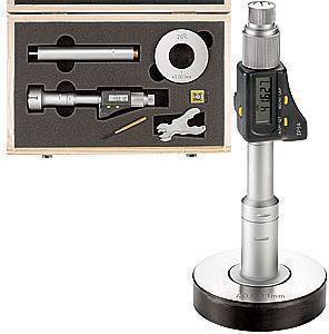 Micromètres