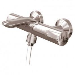 Mitigeurs de salle de bains ideal standard achat vente - Mitigeur thermostatique douche ideal standard ...