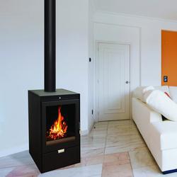 po le bois comparez les prix pour professionnels sur page 1. Black Bedroom Furniture Sets. Home Design Ideas